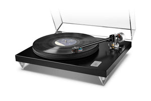 Gold Note Turntable Valore 425 Lite