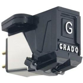 GRADO PRESTIGE Black 2 Phono Cartridge, Grado cartridge, Phono cartridge montreal, Phono cartridge free shipping, grado free shipping, grado art et son