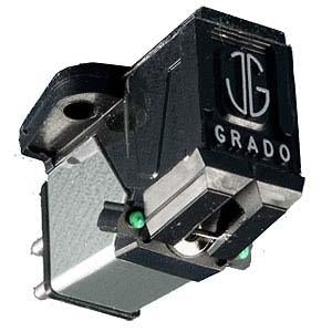 GRADO PRESTIGE Green2 Phono Cartridge, Grado cartridge, Phono cartridge montreal, Phono cartridge free shipping, grado free shipping, grado art et son