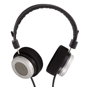 Grado Headphones PS500e , Grado headphones PS500e review, Grado PS500e  montreal, Grado Headphones PS500e, canada, open ear headphones, Grado PS500e