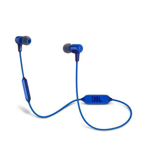 JBL Earphones live110 in Ear, JBL bluetooth earphones, JBL Earphones live 110 in Ear, affordable headphones, jbl earphones, headphones montreal, affordable audio, art et son, christmas gift ideas, headphone gift ideas, JBL live 110