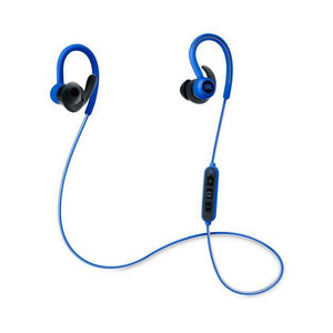JBL Earphones Bluetooth Reflect Contour 2 in Ear