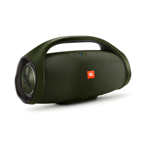 JBL boombox, JBL speakers, party speakers, JBL party speakers, JBL colored speakers, fun speakers, best speakers 2020, JBL portable bluetooth speakers, bluetooth speaker, portable bluetooth speakers, speakers montreal, speakers shop montreal