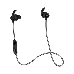 JBL Earphones Bluetooth Reflect Mini in Ear, JBL REFLECT MINI, JBL earphones, gift ideas, gift ideas for music lovers, earphones, sport earphones, JBL CANADA, JBL USA