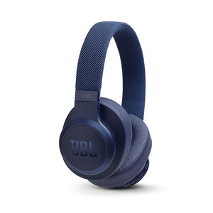 JBL LIVE 500BT, JBL bluetooth headphones, noise cancelling headphones, affordable headphones, jbl headphones, headphones montreal, affordable audio, art et son, christmas gift ideas, headphone gift ideas