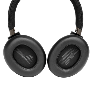 JBL LIVE 650BTNC, JBL noise cancelling, noise cancelling headphones, affordable headphones, jbl headphones, headphones montreal, affordable audio, art et son