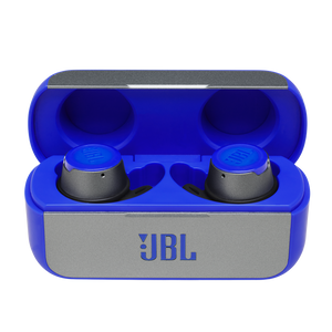 JBL Reflect Flow True Wireless Sport Headphones