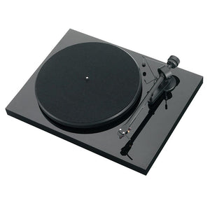 pro-ject turntable, pro-ject DEBUT III turntable, project debut iii, pro-ject CANADA, pro-ject Montreal