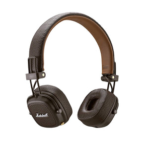 marshall-headphones-bluetooth-major-iii, art et son montreal, marshall free delivery, marshall montreal, Marshall headphones, Marshall bluetooth, Christmas gift ideas