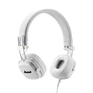 marshall-headphones-major-iii, art et son montreal, marshall free delivery, marshall montreal, Marshall headphones, Marshall bluetooth
