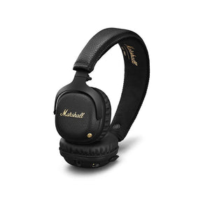 Marshall Headphones Bluetooth Mid ANC, art et son montreal, marshall free delivery, marshall montreal, Marshall headphones, Marshall bluetooth, Christmas gift ideas