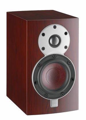 Dali Menuet, Dali Loudspeakers, Dali Menuet, Dali Menuet review, Dali speakers review, Dali bookshelf speakers, dali speakers montreal, dali dealer canada ,Dali Menuet rosso