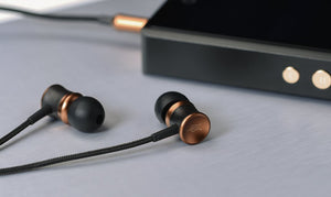 Meze 12 Classics V2, Meze Audio Earphones, Meze Audio 12 classics V2, MEZE earphones reviews