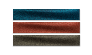 Naim Muso Optional Colour Grill