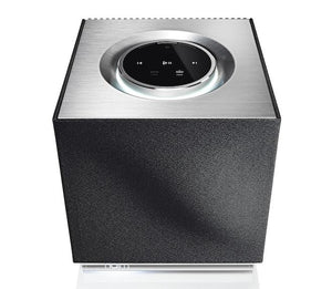 Naim Speaker Wireless Muso QB