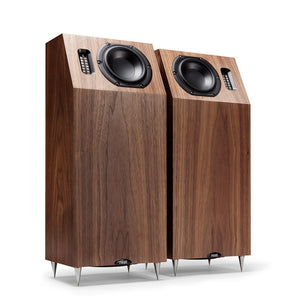 Neat Acoustics iota, Neat Acoustics Speakers, Neat acoustics north america, hi-end speakers, iota  speakers, Neat acoustics canada, Neat acoustics floorstanding speakers