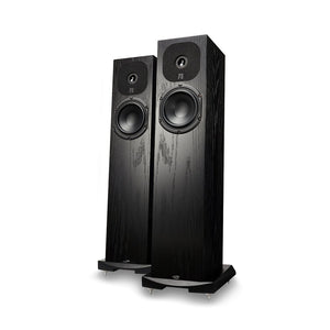 Neat Acoustics Motive SX2, Neat Acoustics Speakers, Neat acoustics north america, hi-end speakers, Motive SX2, Neat acoustics canada