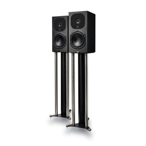 Neat Acoustics Motive SX3, Neat Acoustics Speakers, Neat acoustics north america, hi-end speakers, Motive SX3, Neat acoustics canada, Neat acoustics bookshelf speakers