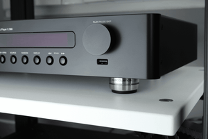 isoacoustics, sound isolation, decouplage, sound decoupling, isoacoustics north america, isoacoustics canada, sound decoupling devices, art and sound, audio store north america, audio store usa, audio quebec