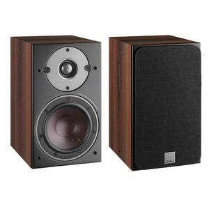 Dali Oberon 1 walnut dark, Dali, Dali Montreal, Dali Art et Son, Dali oberon 1 review, Dali oberon series, WHATHIFI DALI Oberon, DALI OBERON North America, DALI SPEAKERS CANADA, Free delivery speakers