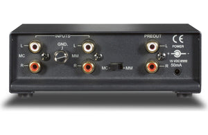 NAD  Phono Amplifier PP2e,  NAD electronics Phono Amplifier PP2e , NAD Phono Amplifier PP2e review, NAD phono amplifier WHATHIFI, NAD ELECTRONICS CANADA, NAD ELECTRONICS USA