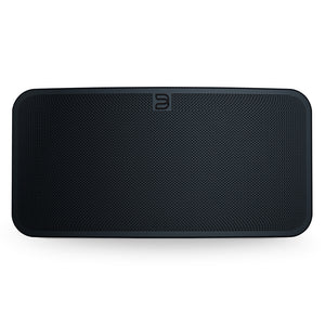 BlueSound PULSE 2i Wireless Powered Speaker, BlueSound PULSE 2i Wireless, Bluesound speakers usa, BlueSound PULSE 2i review, wireless speakers, darko Bluesound, whathifi bluesound, BlueSound PULSE 2i , BlueSound PULSE 2i black