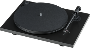 ProJect Turntable Primary, Project Turntable Art et Son Montreal,  Pro-Ject Turntable, Pro-Ject limited edition turntables, turntable review, turntable canada, gift ideas, gift ideas for music lovers, colorful turntables, Pro-ject Montreal