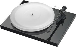 Pro-Ject Accessories ACRYLIC IT