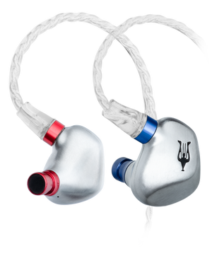 Meze Rai Solo In-ear headphones, Meze Audio RAI SOLO, Meze RAI SOLO reviews, Meze headphones, Meze Audio Canada