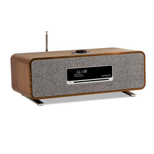NEW! Ruark R3 Music System