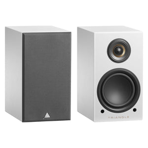 Triangle Speakers Bluetooth LN01A (pr)