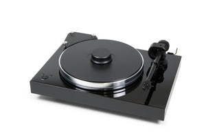 ProJect Turntable Xtension series, Project Turntable, project north america, north america sound, canada audio, montreal audiophile, audiophile usa, usa audio, Art et Son, Montreal audioshop, turntable shop, turntable free delivery, turntable xtension project, project xtension