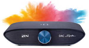 ifi audio zen dac signature, ifi audio desktop dac, best dac review, ifi audio dac review, Audio DAC montreal, Audio DAC canada, ifi audio zen series, ifi audio zen dac whathifi