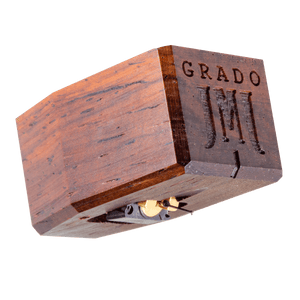GRADO Lineage Series Phono Cartridge,AEON SERIES , Grado cartridge, Phono cartridge montreal, Phono cartridge free shipping, grado free shipping, grado art et son