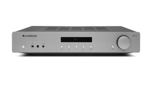 Cambridge Audio AXA35 Integrated Ampifier