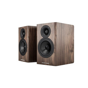 Acoustic Energy, New speaker brands, Acoustic Energy USA, Acoustic Energy Canada, Acoustic Energy speakers north america, AE500, Acoustic Energy AE500, Hi-end home speakers