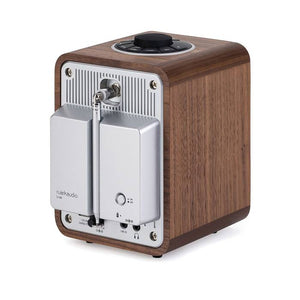 Ruark backpack, battery, ruark battery, speakers, ruark speakers, backpack speaker, montreal, art et son ruark, montreal ruark,
