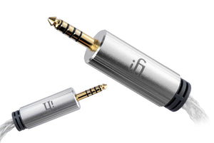 iFi Audio 4.4 mm to 4.4mm Cable