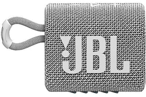 JBL GO 3, JBL GO BLUETOOTH SPEAKERS, JBL BLUETOOTH SPEAKERS, small bluetooth speakers, gift bluetooth speakers, best bluetooth speakers