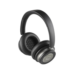 DALI IO-6 Wireless noise cancelling Hi-Fi headphones, dali io6, dali headphones, dali hifi, dali speakers montreal, dali speakers canada, dali speakers quebec, dali montreal, dali