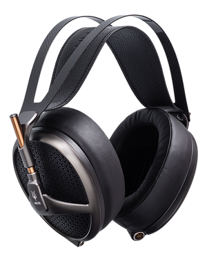 Meze Audio Empyrean Headphones