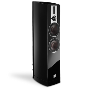 Dali Loudspeaker EPICON 6, Dali loudspeakers, Dali EPICON series, Dali EPICON WHATHIFI, DALI Speakers North America, DALI Speakers CANADA, WHAT HIFI DALI, Dali floorstanding speakers