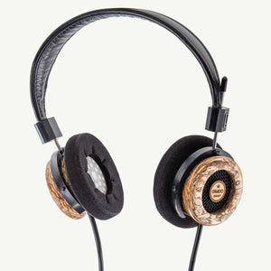 grado the hemp headphones limited edition, grado headphones, grado brooklyn review, grado canada, grado headphones