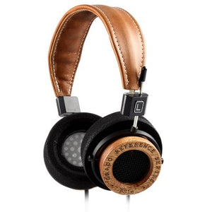 Grado Headphones RS1e, Grado headphones RS1e review, Grado Headphones RS1e montreal, Grado Headphones RS1e canada, open ear headphones