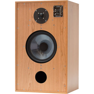Graham Chartwell LS5/8 Cherry Speaker