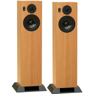Graham Audio Chartwell LS6f Floorstanding Speaker, Graham Audio Chartwell LS6f, Graham Audio Montreal, Graham Audio floorstanding, Graham Chartwell loudspeakers, Swisstone LS3, Speaker Montreal, Art et Son Speakers, Graham Audio or Rogers, Art et Son Montreal, Montreal Audio,