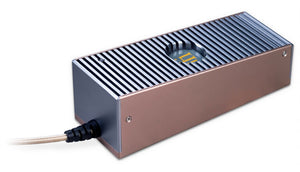 ifi audio ipower elite, ifi audio power supply, power supply for audio equipment, audio power supply review, ifi audio whathifi, ifi audio canada