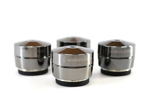 isoacoustics gaia series, aisoacoustics, sound isolation, decouplage, sound decoupling, isoacoustics north america, isoacoustics canada, sound decoupling devices, art and sound, audio store north america, audio store usa, audio quebec