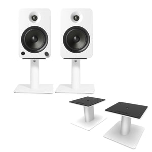 Kanto SP6HD/SP9 Speaker Stands