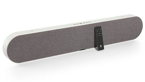 Dali KATCH ONE Soundbar (New)